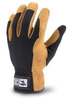 CMC Recue Rappel Gloves