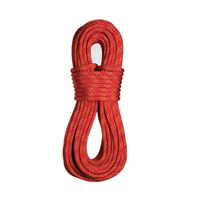 Sterling 13mm HTP Static Rope
