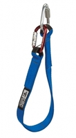 CMC FastLink Anchor Strap Blue - Small
