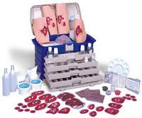 Advanced Casualty Simulation Kit