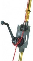 CMC SkyHook Rescue Winch - Basic