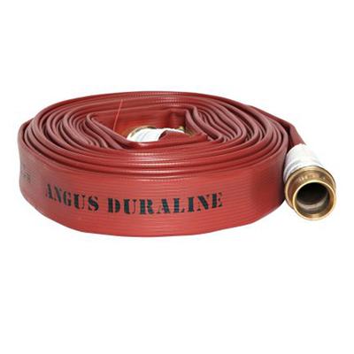 Angus Duraline Fire Hose
