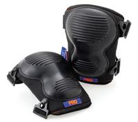 Proflex Non-Slip Knee Pads