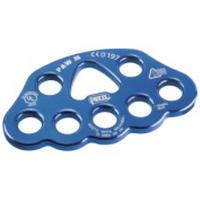Petzl Paw Plate P63M - Medium