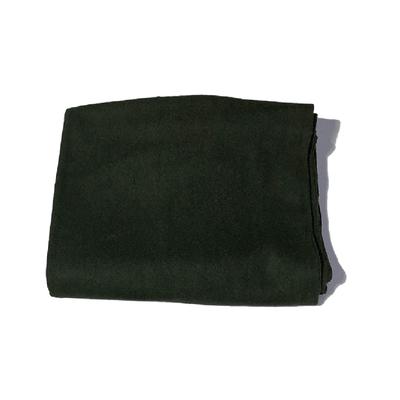 Huss Woollen Blanket