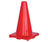 Pro Choice 300mm Traffic Cone