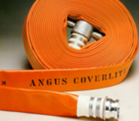 Angus Coverlite Fire Hose