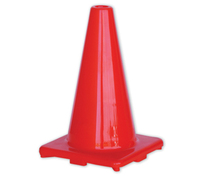 Pro Choice 450mm Traffic Cone