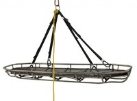 CMC ProSeries Stretcher Lifting Bridle