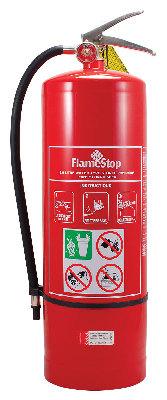 Flamestop 9lt Water Extinguisher