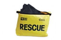 Traverse Rescue Pillow / Blanket