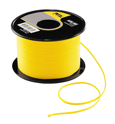 Petzl Airline Throw Cord 60m