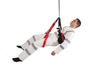 Ferno Patient Lifting Sling