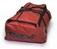 Lifetec Dummy Carry Bag