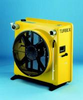 Angus Turbex MKII Foam Generator