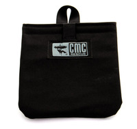 CMC Arizona Vortex 9 Place Foot Bag