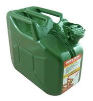 Pro Quip Jerry Can 10L - Shamrock Green for Drip Torch