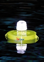 E-Flare Flotation Collar