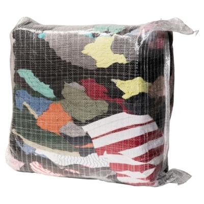 Bag of Rags 10KG