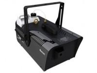 Antari Z1200 Mark2 Smoke Machine