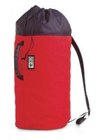 CMC Rescue Rope Bag 29L