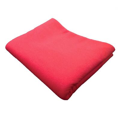 PCA Personal Protection Bushfire Blanket