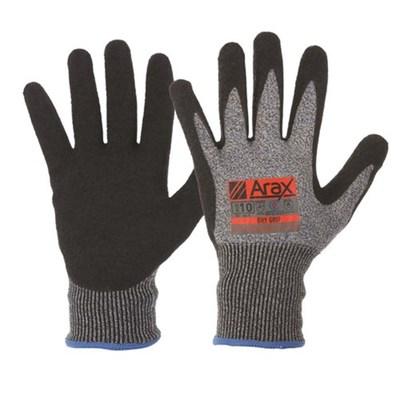 Pro Choice Arax Dry Grip Glove