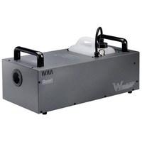 Antari W530 Wireless Smoke Machine