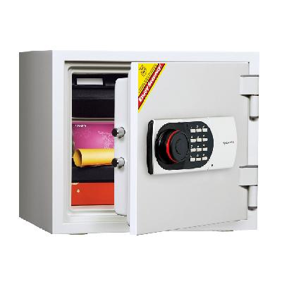 Diplomat Home Fire Resistant Safe - 119EN