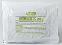 Denso Mastic - 3kg Block