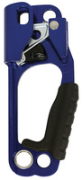 SALA ExPlorer Right Hand Ascender