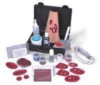 Basic Casualty Simulation Kit