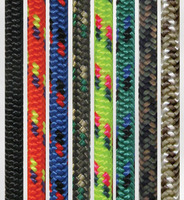 Sterling 4mm Nylon Accessory Cord - Assorted Colours