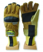 ESKA Super Mars Plus Level 3 Leather Glove