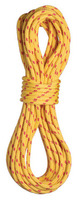 Sterling 9mm (3-8in) Waterline Rope - Yellow