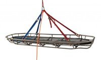 CMC Rescue Stretcher Lifting Bridle