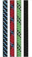 Bluewater 8mm Static Nylon Cord Coloured