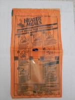 Innotech Orange Heater Sleeve - Non Dangerous Goods