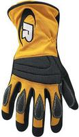 Ringers Long Cuff Extrication Glove