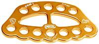 Petzl Paw Plate P63L - Large