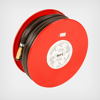 BFI Hose Reel 25mm x 30m