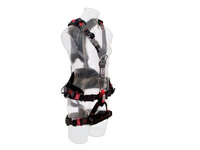 Ferno Centrepoint II Full Body Harness - Basic