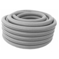 Suction Hose 25mm