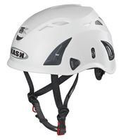 CMC Rescue Helmet Super Plasma