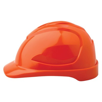 Pro Choice V9 Unvented Hard Hat
