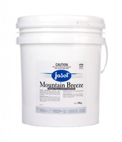 Jasol Mountain Breeze Tablets - 4kg