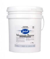 Jasol Mountain Breeze Tablets - 4kg