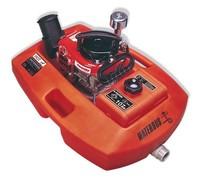 Waterous Standard Floto Pump