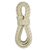 Bluewater II ++ 11.2mm Static Rope 50m