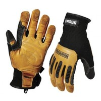 Pro Fit PS Stockman Glove